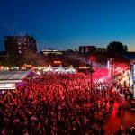Toekomst TT Festival