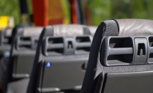 Start nieuwe busdienstregeling Groningen Drenthe op 15 december