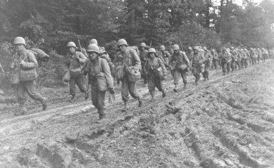 Verhalen over oorlog en bevrijding