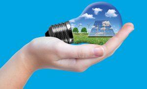 Alfa-college start nieuwe opleiding Commercieel Energie Technicus