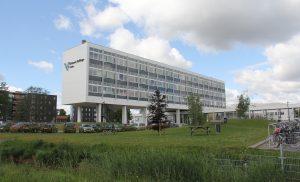 Miljoenenimpuls voor techniekonderwijs regio Assen