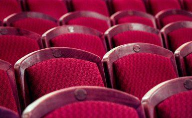 Theatercongres: 'Later begint vandaag' over Palliatieve zorg