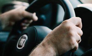 CDA: Ook rijbewijsregeling voor ouderen in buurlanden