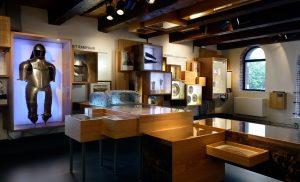 Stedelijk Museum Coevorden blijft gesloten tot 1 juni 2020