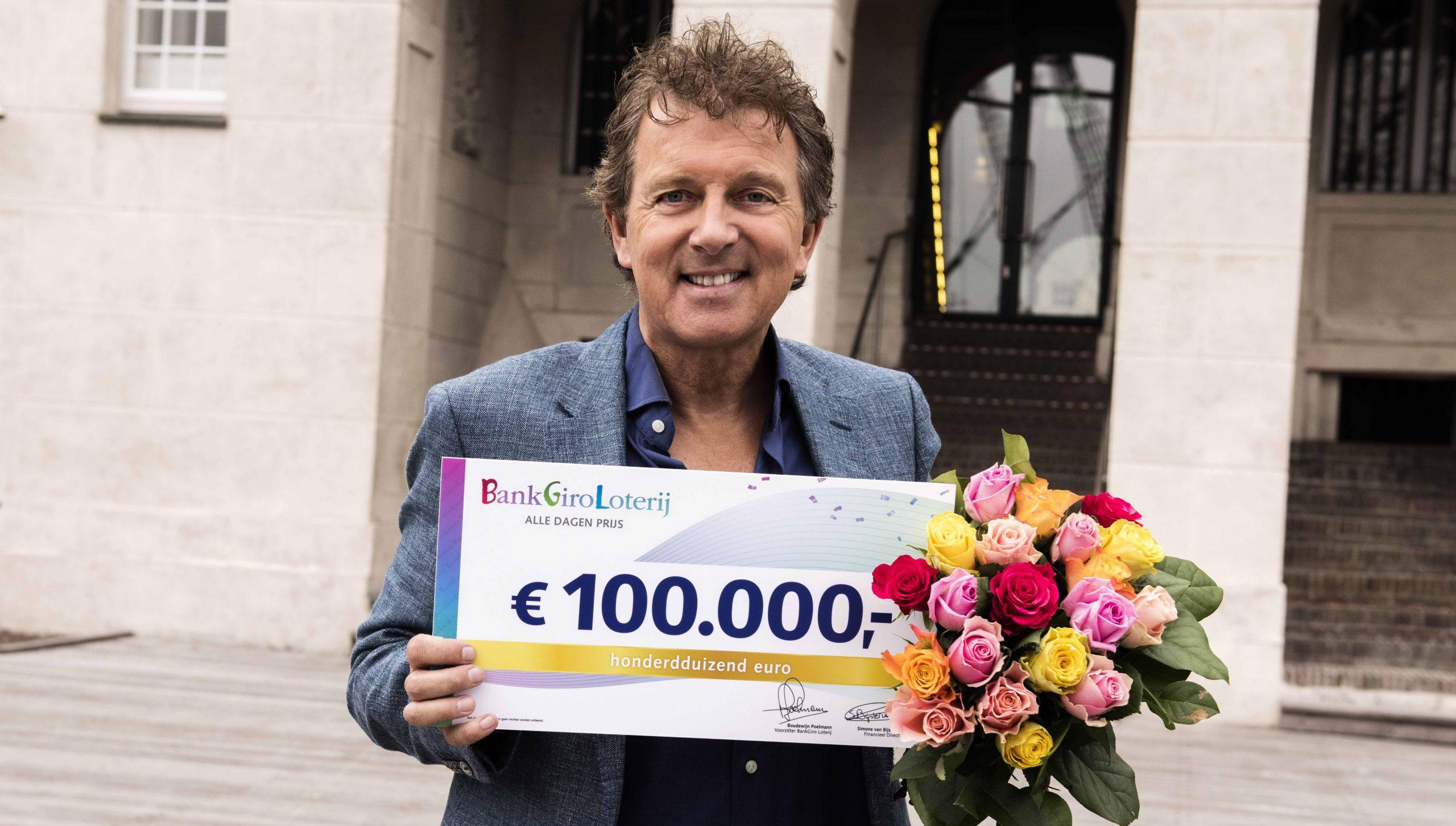 100000 Euro Im Online Casino Gewonnen