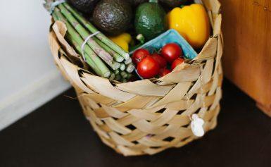 Gemeente Assen en Voedselbank gaan nauw samenwerken