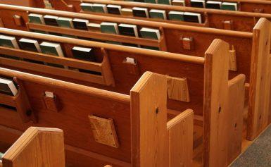 Online kerkdiensten City Life Church Assen