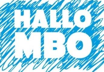 Hallo MBOStudiekeuze-eventvoor v(mb)o leerlingen