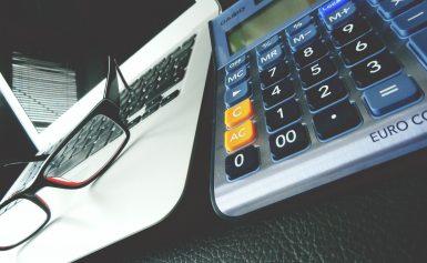 Vanaf 1 maart mag je weer belastingaangifte doen