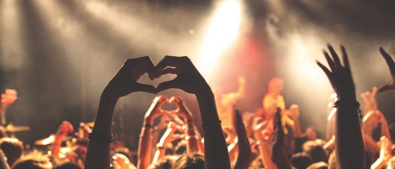 Culturele sector roept houders van tickets op: Bewaar je ticket