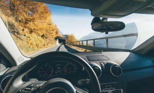 Autoverhuurders verwachten run op huurauto's