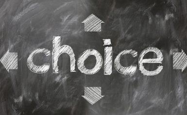 Nieuwe donorwet gaat in: ruim 7,3 miljoen keuzes ingevuld