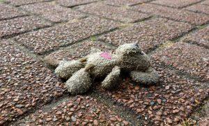 Drenthe herdenkt verkeersslachtoffers