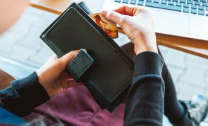 Coronacrisis stimuleert onlinebetalingen