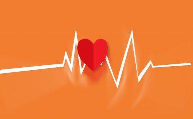 Hartrevalidatie heeft positief effect op levensverwachting hartpatiënten