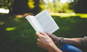 Week van de Alfabetisering krijgt nieuwe naam: Week van Lezen en Schrijven