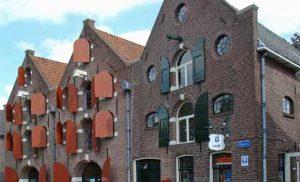 """De binnenstad van Coevorden wordt een """"merk"""""""
