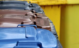 Gemeente Assen verder op weg naar circulaire afvalverwerking
