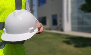 Assen start met aanleg nieuwe wijk Kloosterakker