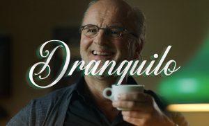 Dranquilo-campagne: doorbreek je drinkgewoontes
