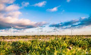 Assense jongeren 'swipen' mee over energie