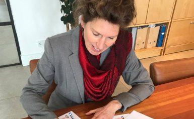 Gemeente Meppel heeft Drentse primeur voor digitaal archiefdepot