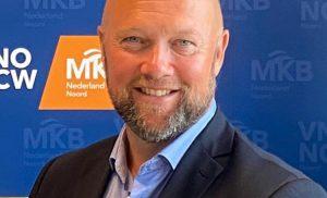 Ton Schroor nieuwe stichtingsvoorzitter LEAD Music Leadership Academy