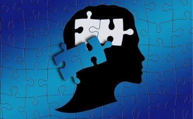 Gespreksleider voor gespreksgroep volwassenen met autisme in Assen gezocht