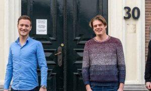 RTV Drenthe versterkt samenwerking met lokale omroepen