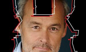 DNK Assen brengt 'Wit Konijn Rood Konijn' met Marcel Hensema