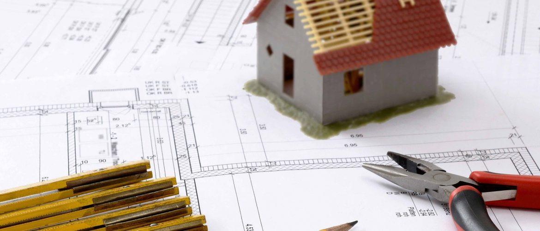 Binnenstadsvisie mikt op groei van kwaliteit in binnenstad en bouw woningen