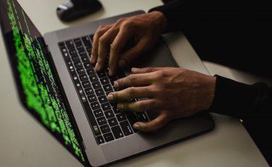 72% meer cybercriminaliteit in Drenthe