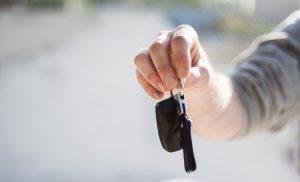 Nederlandse auto-uitleners riskeren onbewust hoge kosten