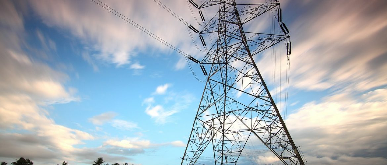 Variabele energietarieven met 25% omhoog