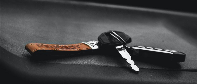 Autobezit neemt toe, vooral veel auto's in Drenthe